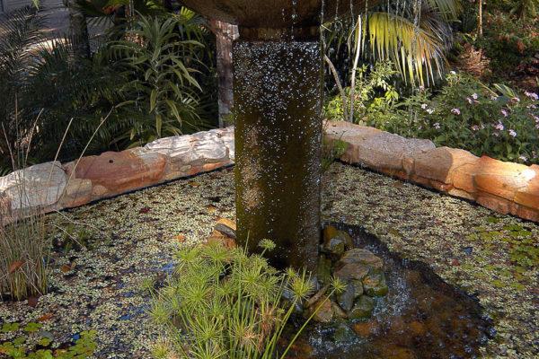 tom-robinson-living-landscapes-noosa-water-feature-established-1