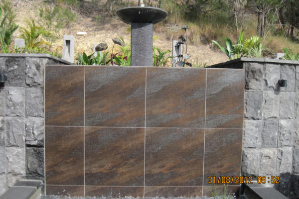 tom-robinson-living-landscapes-noosa-water-feature-verrierdale-10