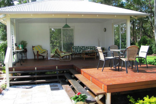 tom-robinson-living-landscapes-pavilion-noosa-1